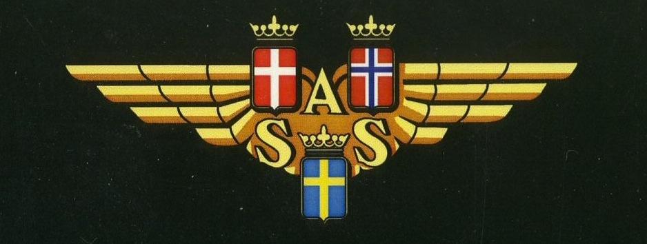 SAS originalt logo kopi