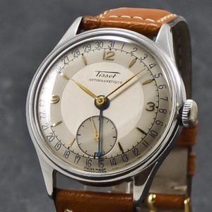 Tissot-Pointer-date-mint-006