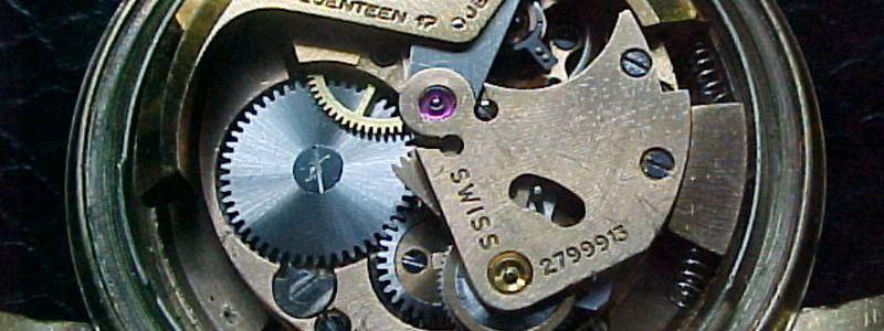 Tissot serial numbers - Www.wristchronology.com