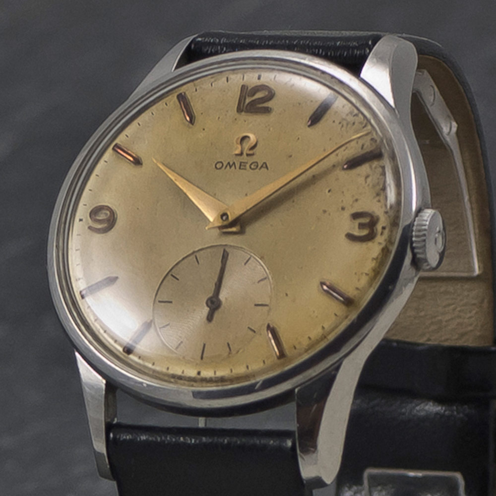 43db88cd7e640 Omega Watches 30 Years Old - cheap watches mgc-gas.com