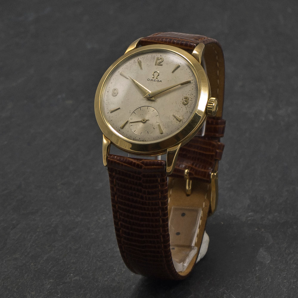 Omega-Sub-Second-gold-001-X-002