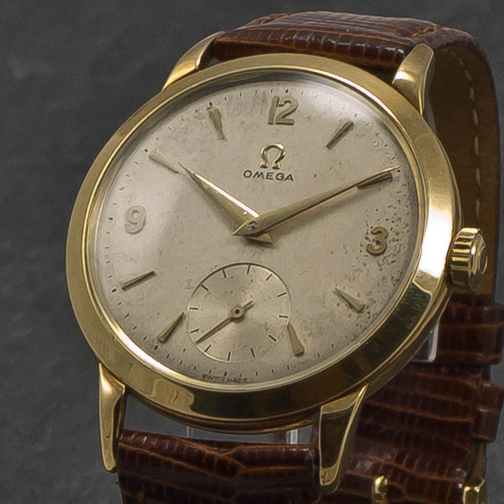 Omega-Sub-Second-gold-001-X-003