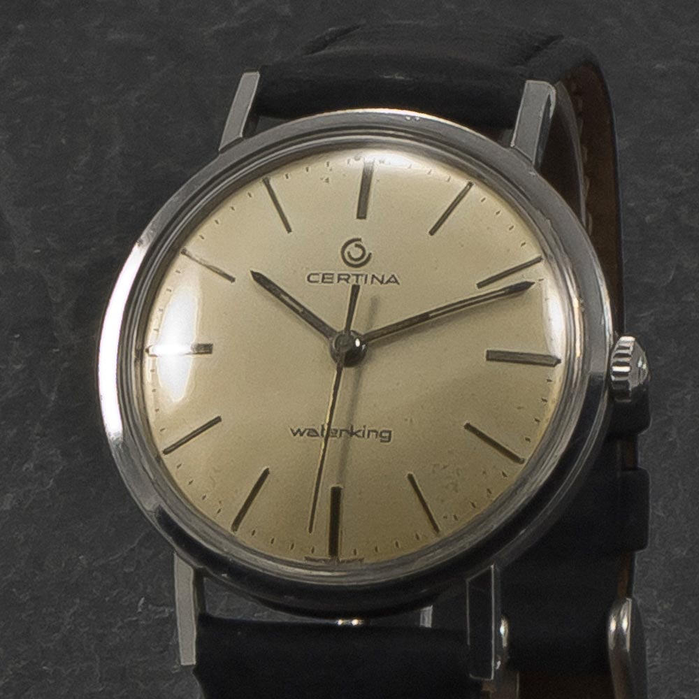 Certina-WaterKing-vintage-ure-Vintage-watch-X-005