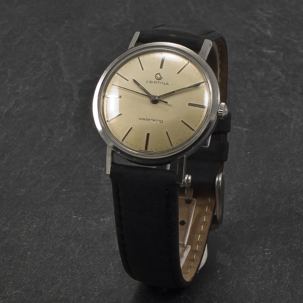 Certina-Waterking-Vintage-Ure-Vintage-Watch-X-002