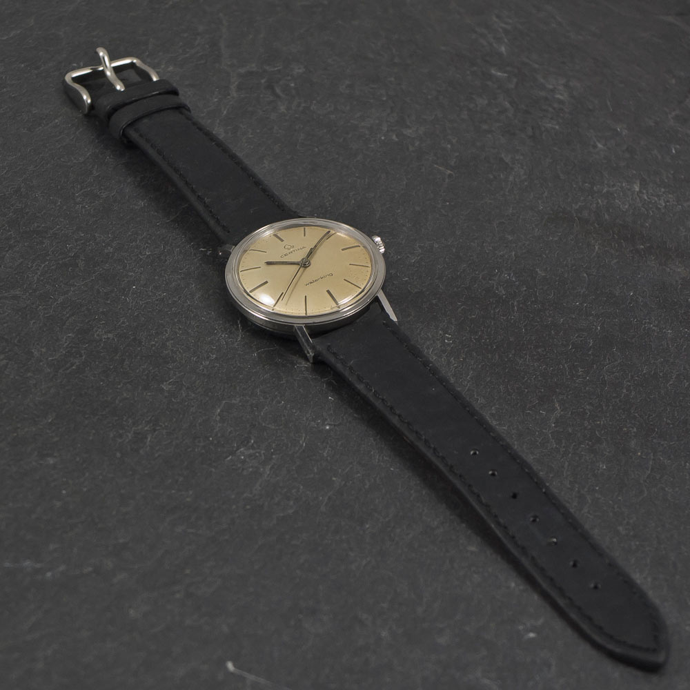 Certina-Waterking-Vintage-Ure-Vintage-Watch-X-004