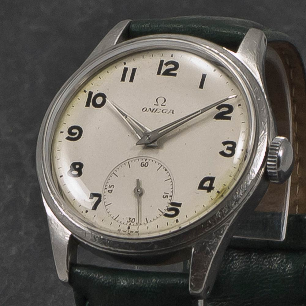 Omega-Sub-Second-withe-dial-30T2-PC-AM-X-005