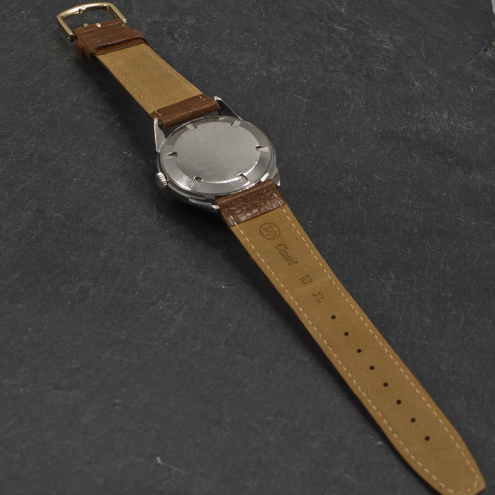 Tissot-Visodate-Date—Vintage-ure-Vintage-watches-X—001