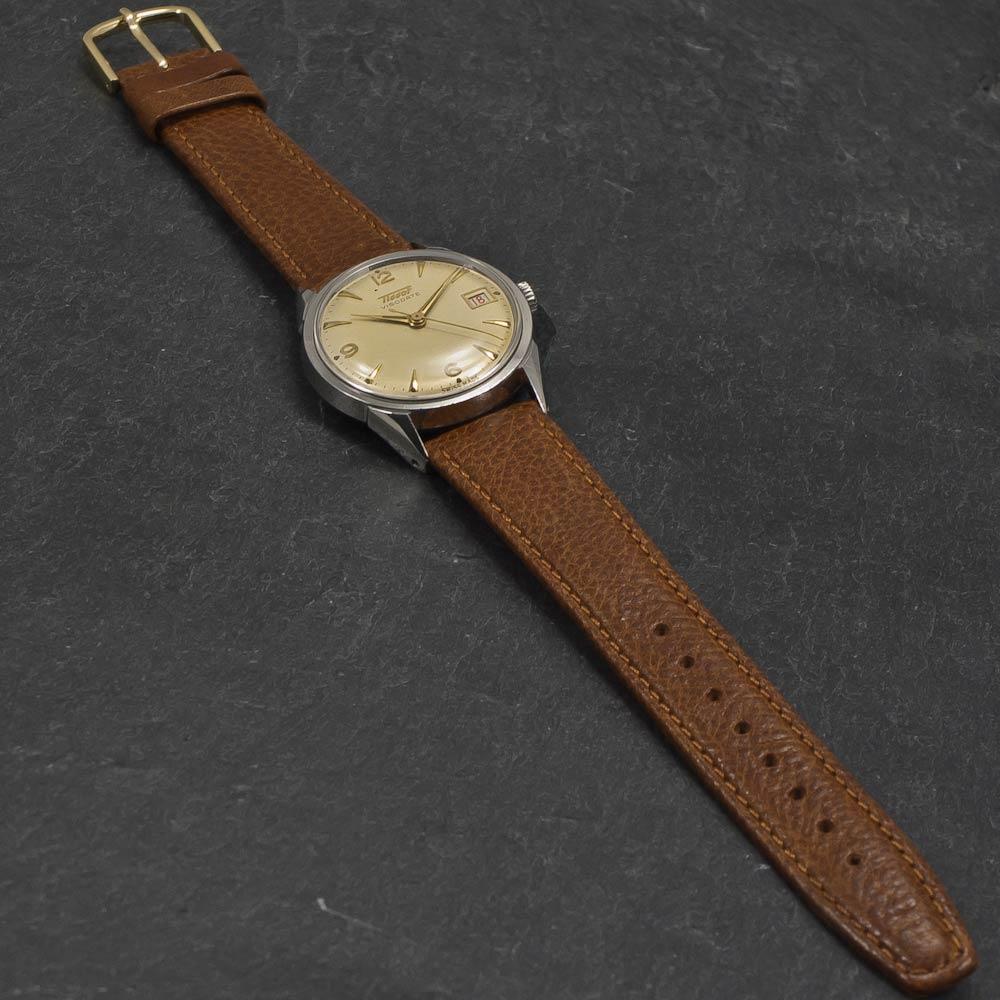 Tissot-Visodate-Date–Vintage-ure-Vintage-watches-X—002