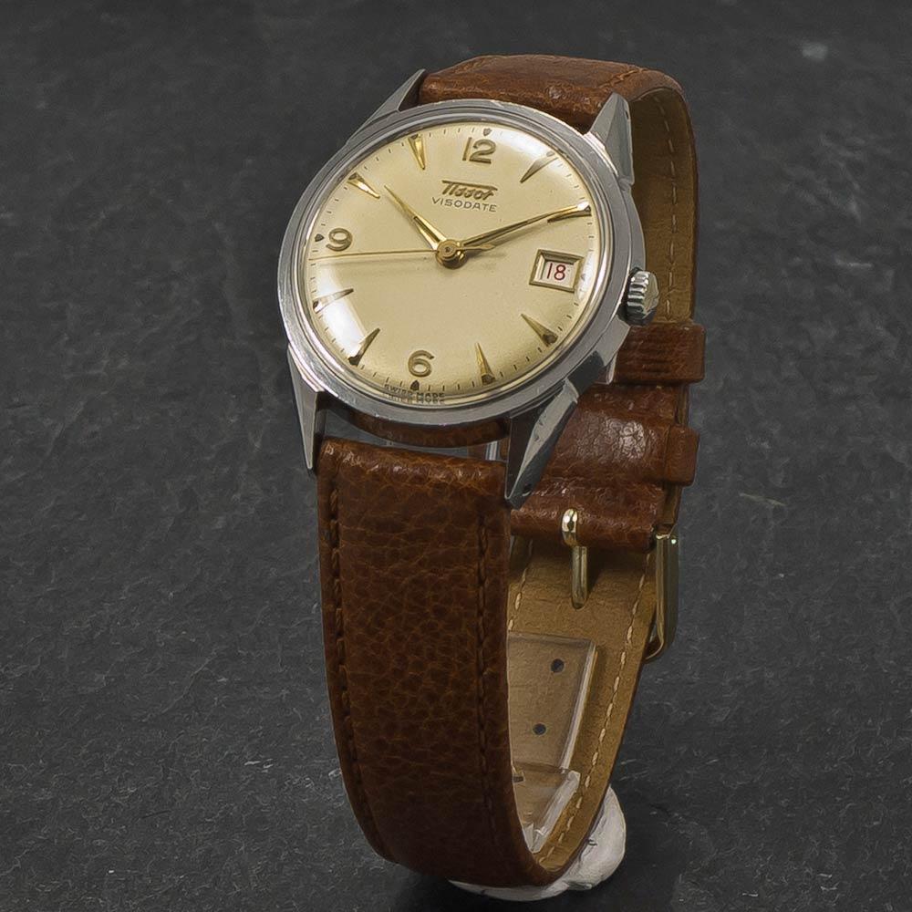 Tissot-Visodate-Date–Vintage-ure-Vintage-watches-X—004
