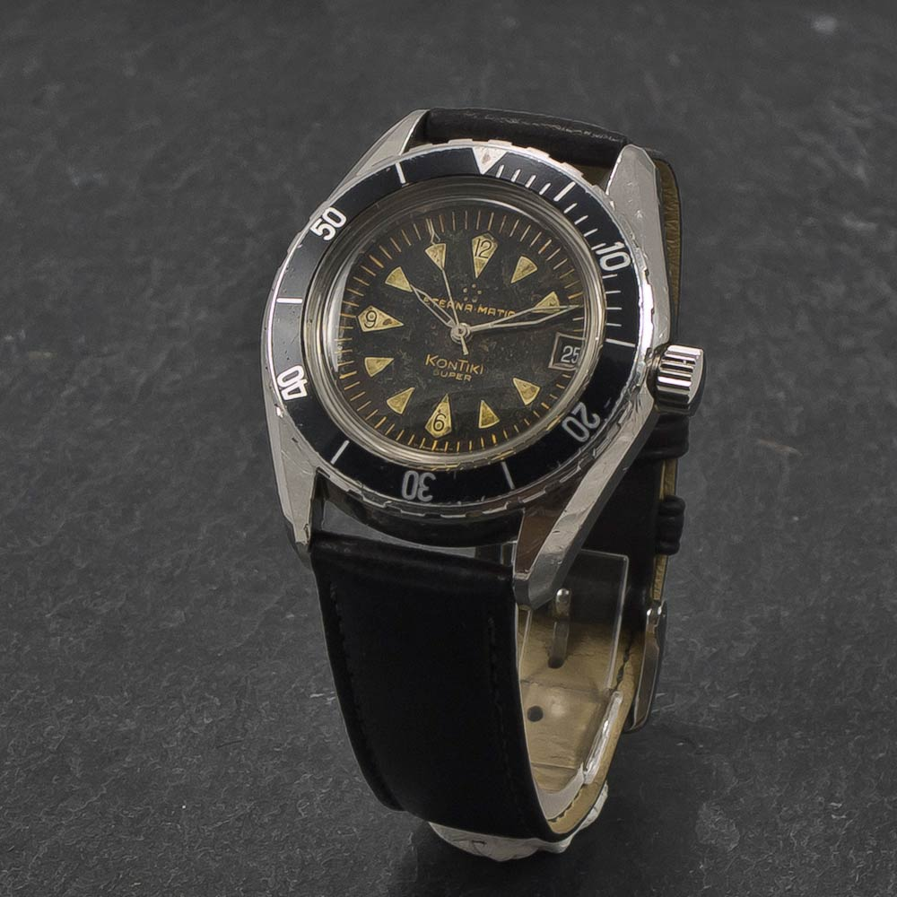 Eterna-Matic-Super-Kontiki-vintage-watch-vintage-ur-vintage-Eterna-diver-002