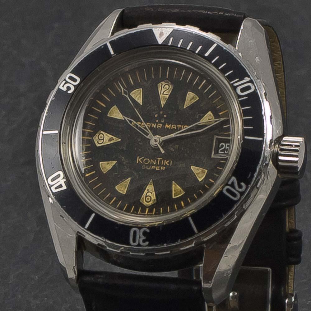 Eterna-Matic-Super-Kontiki-vintage-watch-vintage-ur-vintage-Eterna-diver-003