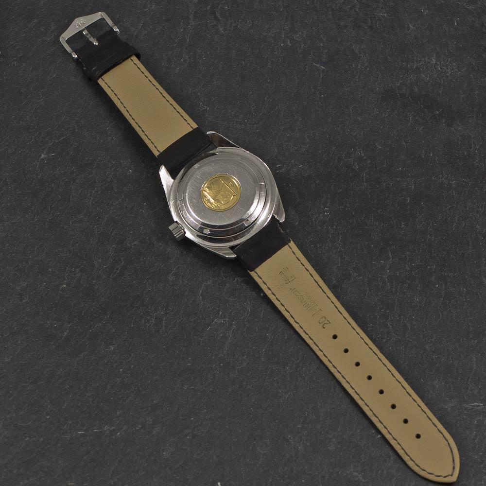 Eterna-Matic-Super-Kontiki-vintage-watch-vintage-ur-vintage-Eterna-diver-004