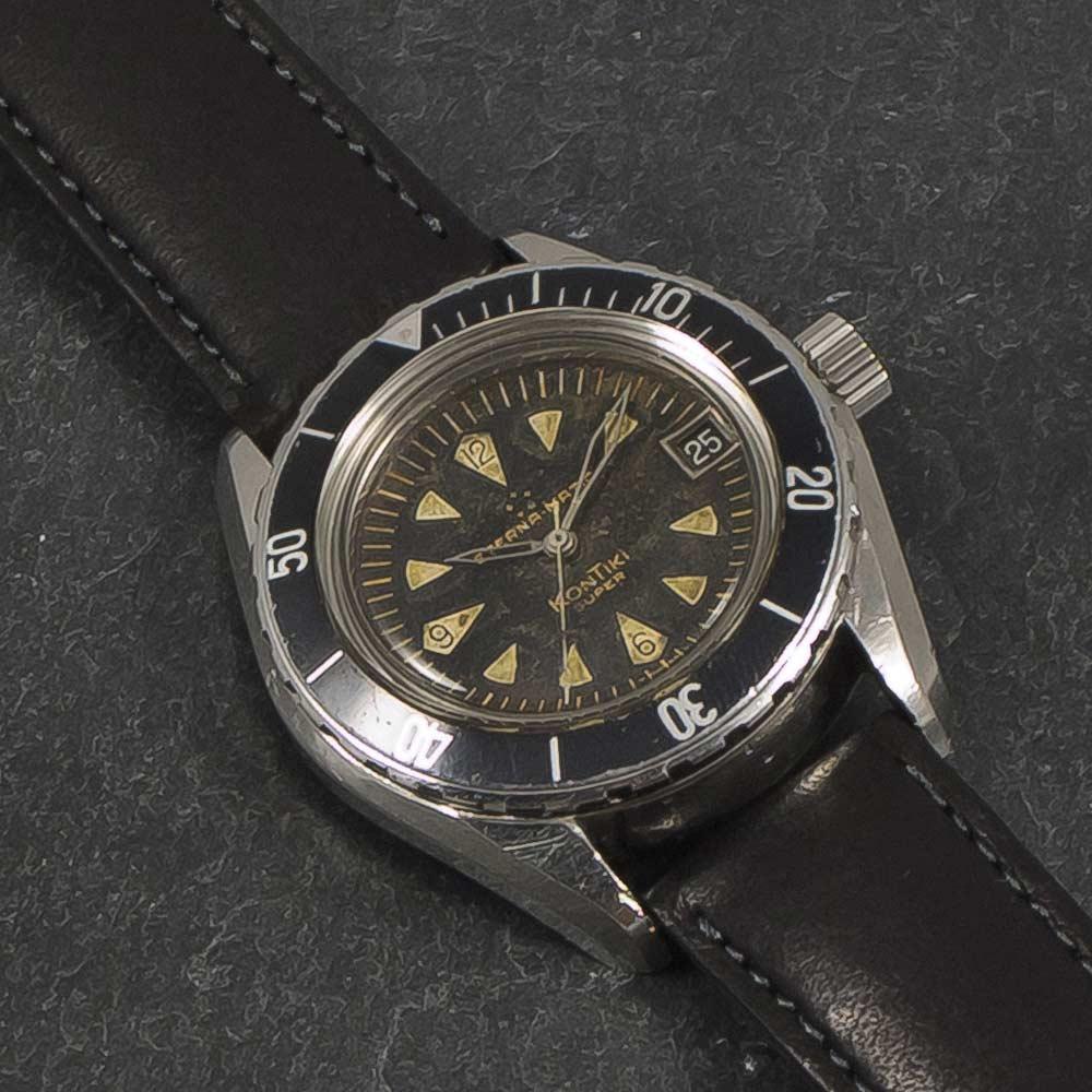 Eterna-Matic-Super-Kontiki-vintage-watch-vintage-ur-vintage-Eterna-diver-005