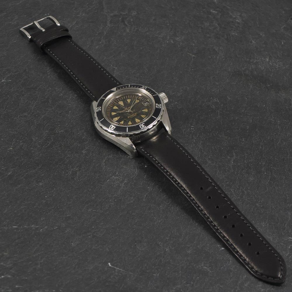 Eterna-Matic-Super-Kontiki-vintage-watch-vintage-ur-vintage-Eterna-diver-006