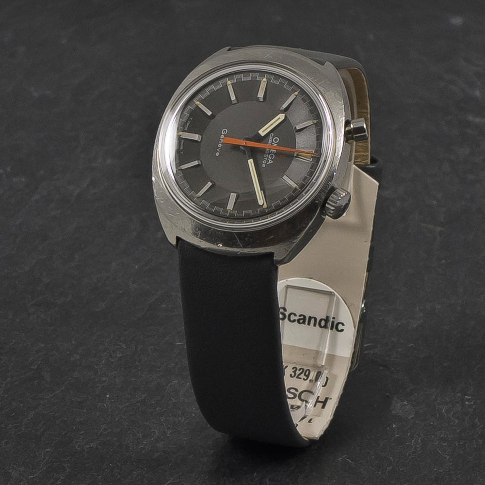 Omega-Geneve-Chronostop-002-X-002