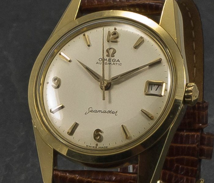 Omega 700 Watches Movement 408INC BLOG