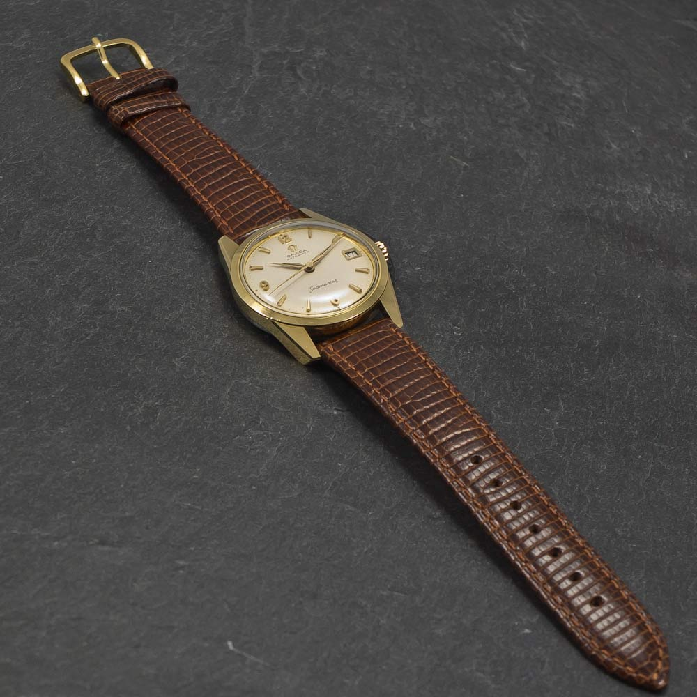 Omega-Seamaster-Date-Gold-caped-001-X-006
