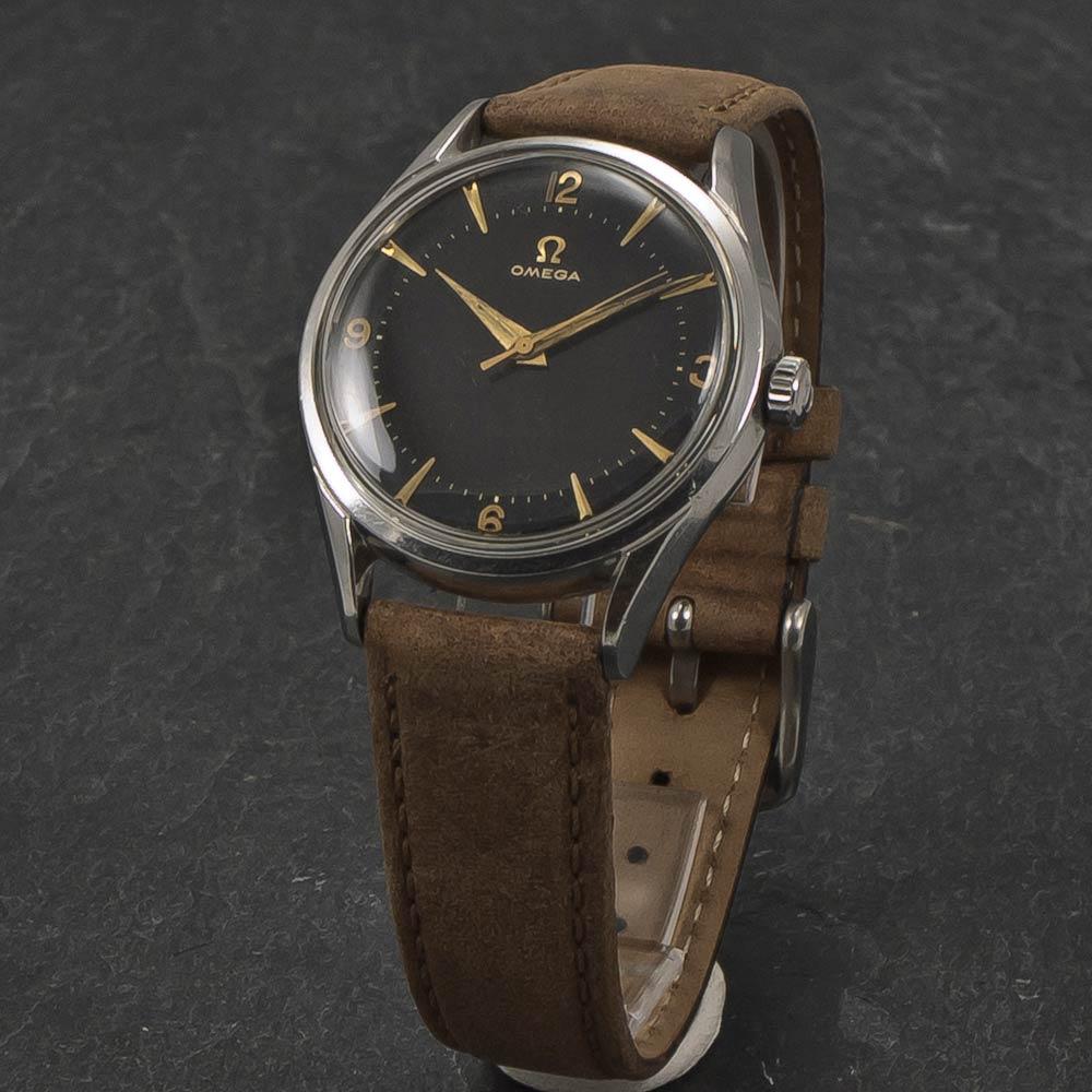 Omega-Seamaster-Two-Tone-003-X-010