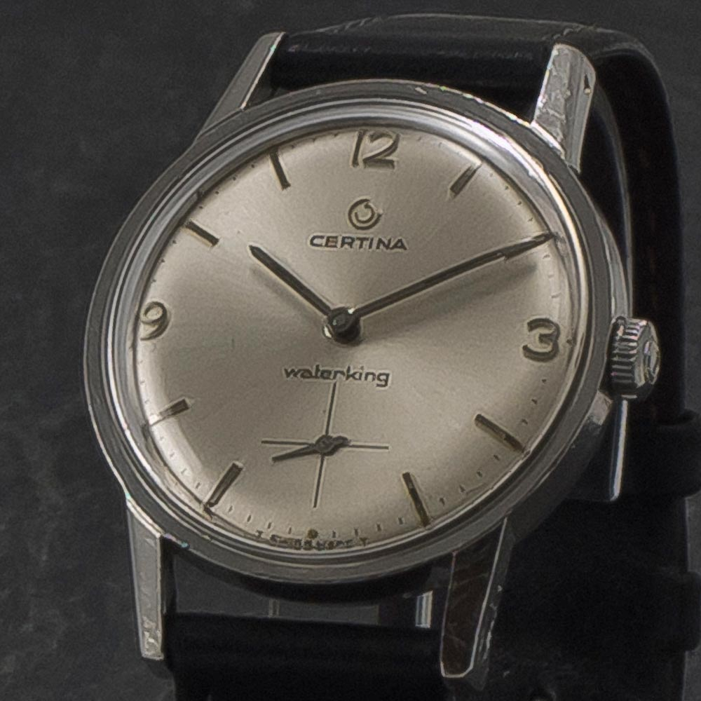 Certina-Waterking-X-003