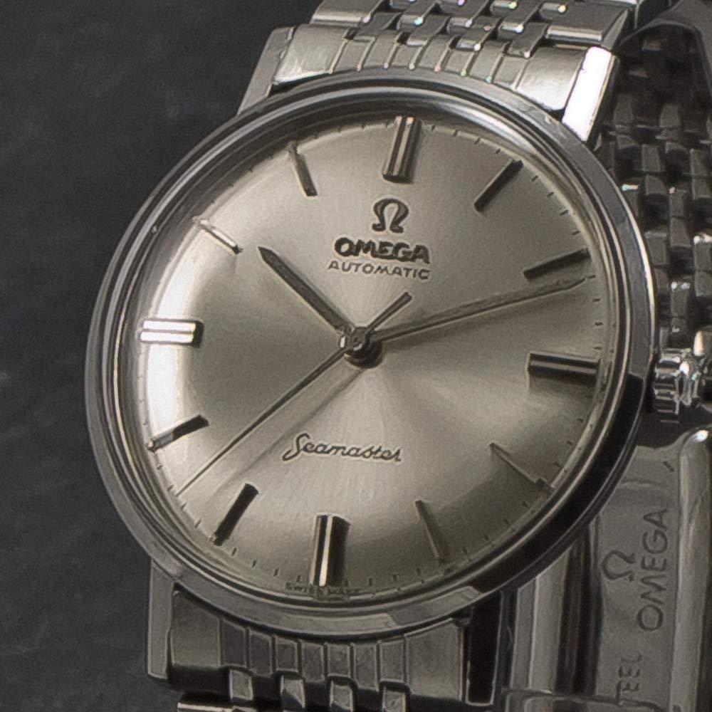 Omega-Seamaster-Automatic-006