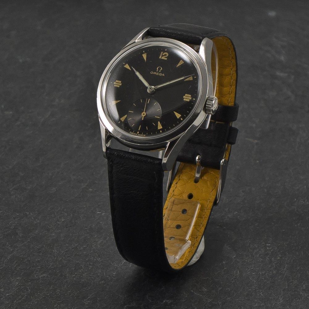 Omega-Sub-Sec-Black-Dial-004