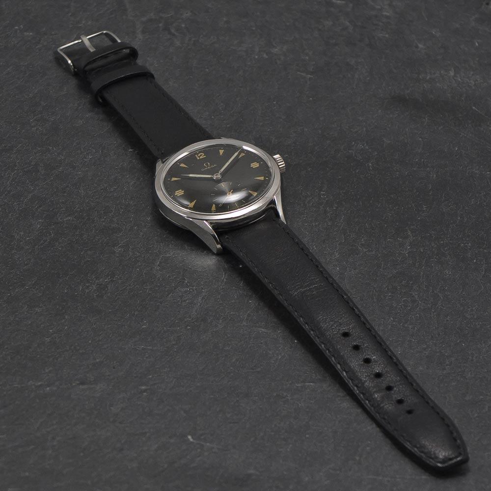 Omega-Sub-Sec-Black-Dial-010