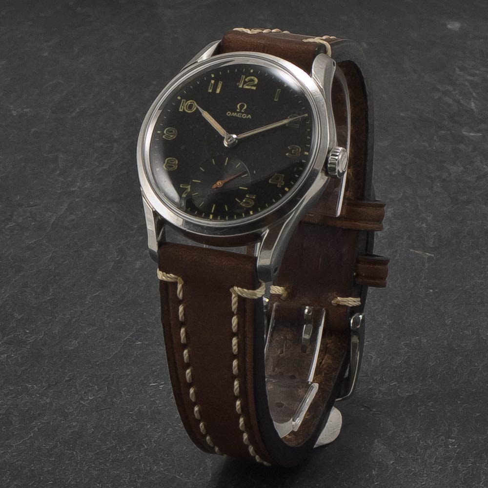 Omega-Sub-Second-Red-Sec-002