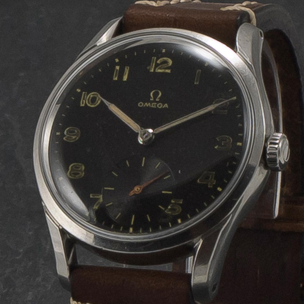Omega-Sub-Second-Red-Sec-004