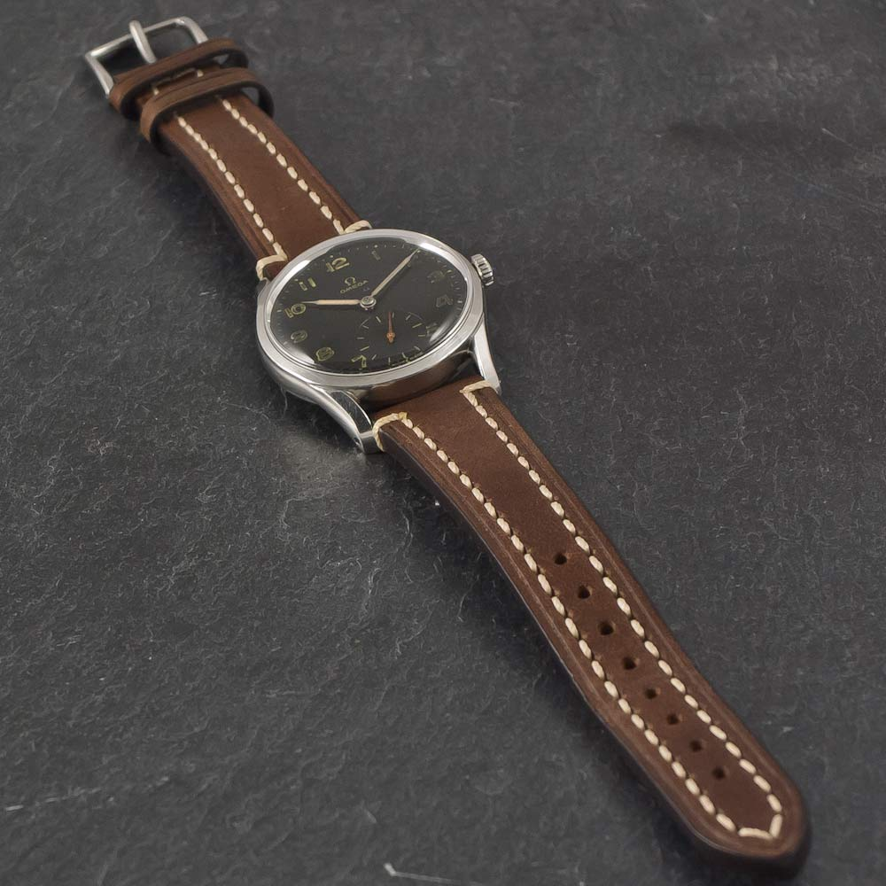 Omega-Sub-Second-Red-Sec-007