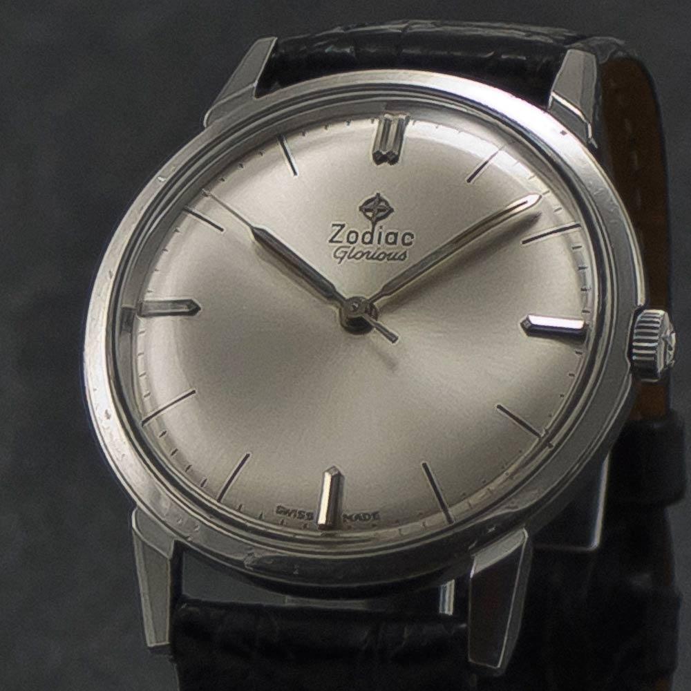 Zodiac Glorious-003