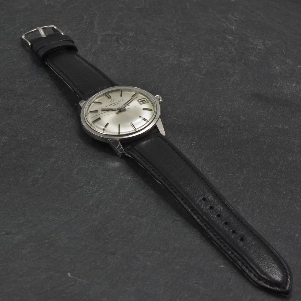 Eterna-Matic-1000-002