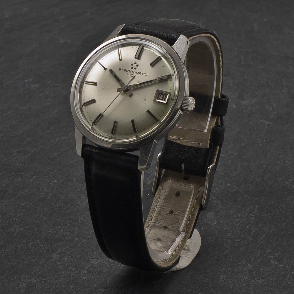 Eterna-Matic-1000-006