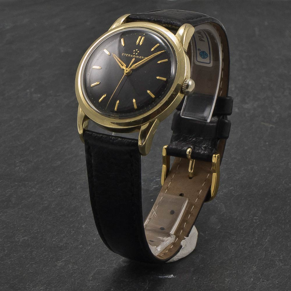 Eterna-Matic-Black-Dial-001