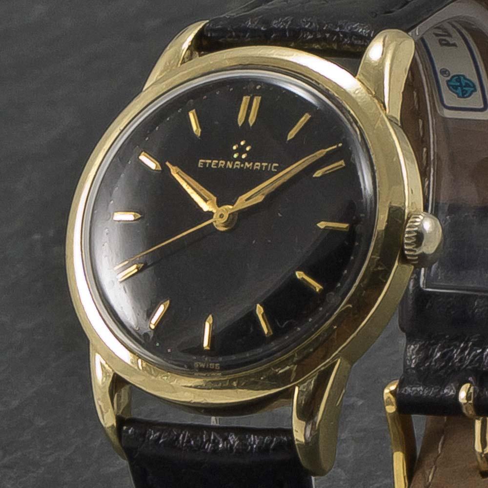 Eterna-Matic-Black-Dial-003