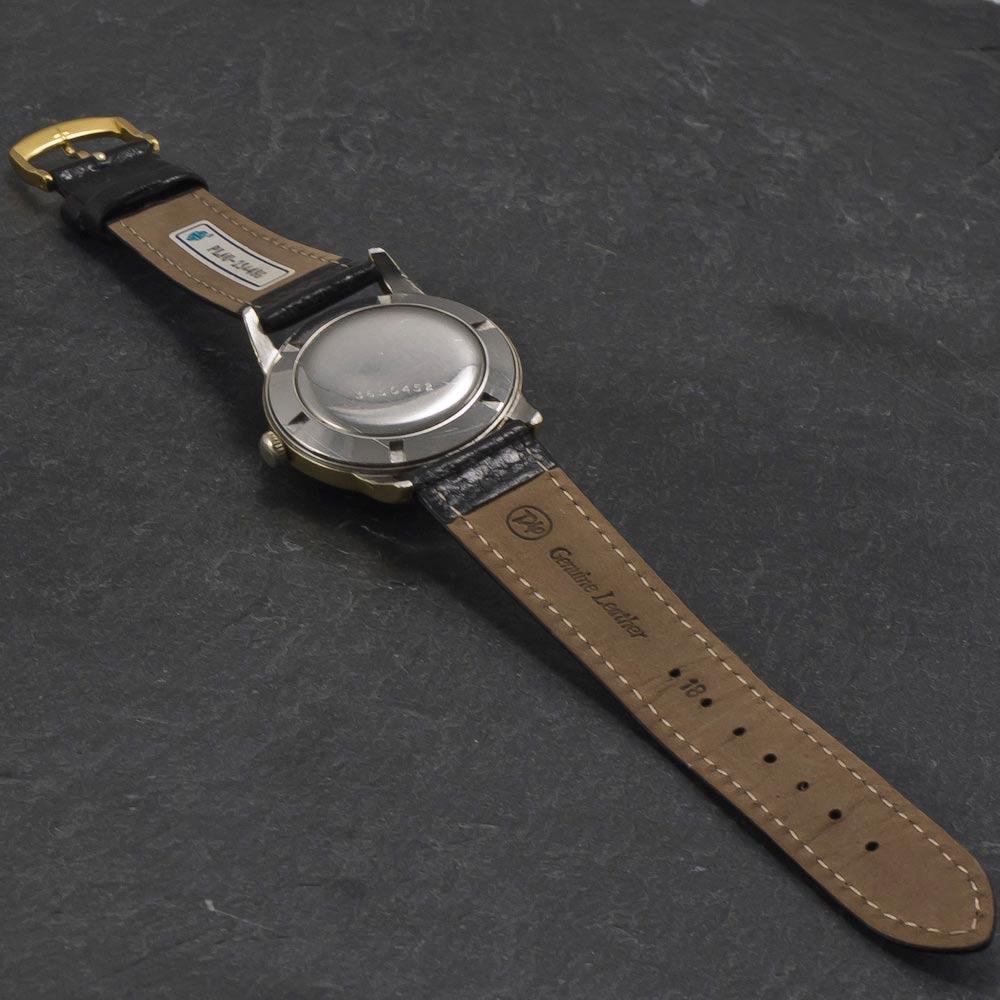 Eterna-Matic-Black-Dial-006