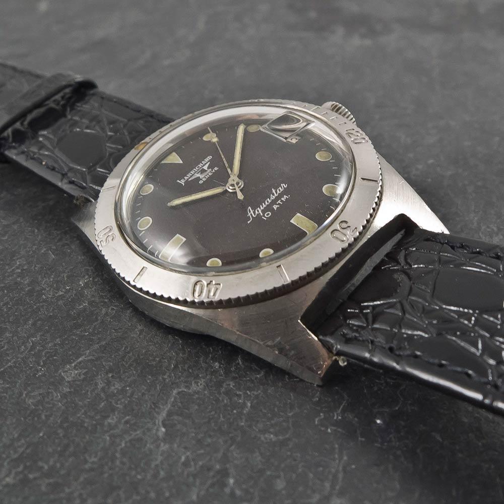 JeanRichard-Geneve-AquaStar-#1-004
