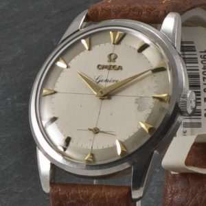 Omega-Geneve-Early-006
