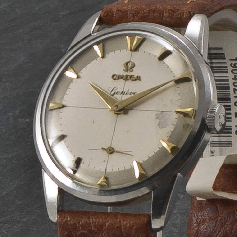 Omega-Geneve-Early-006