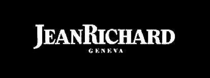 JeanRichard Geneve Logo temp