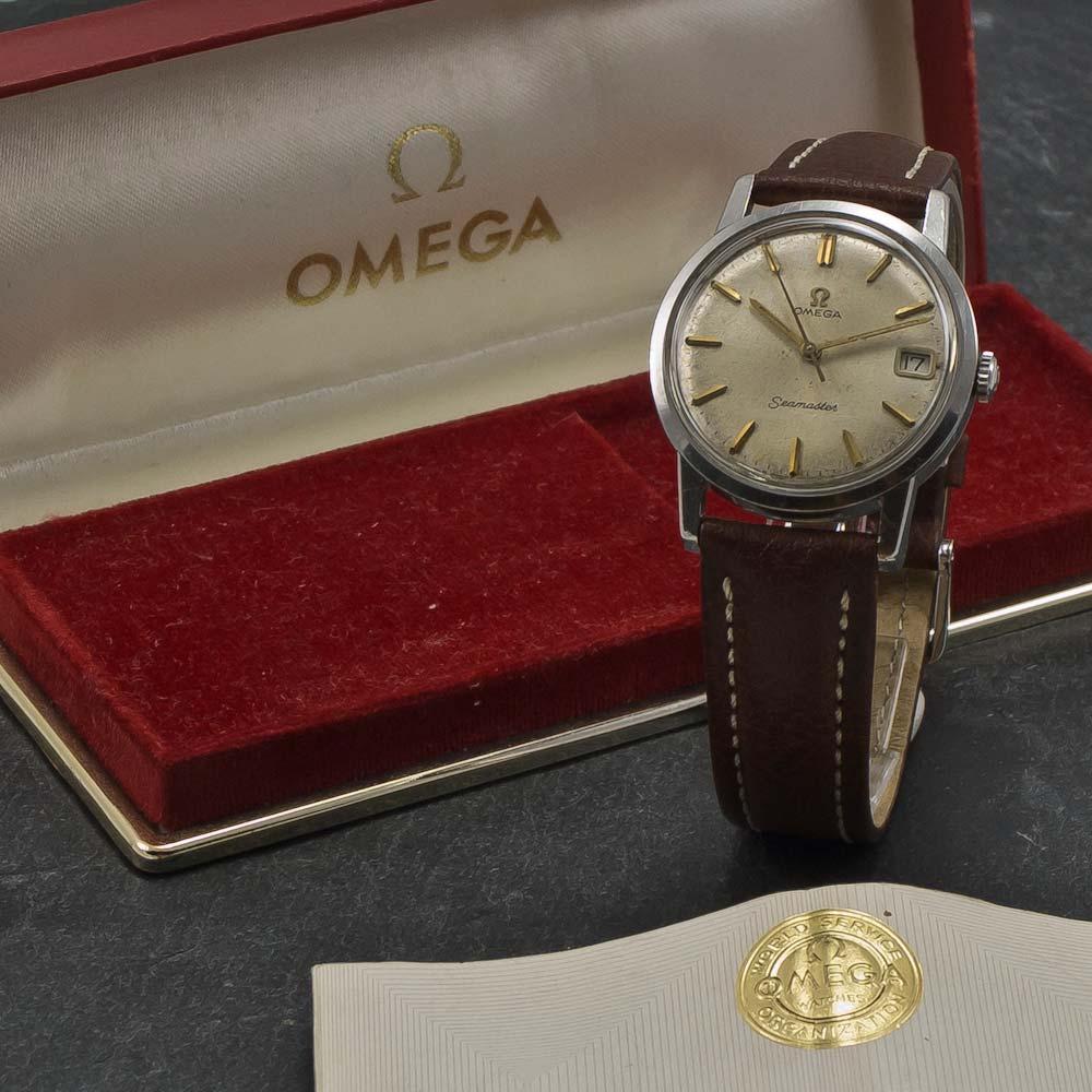 Omega-Seamaster-Collectors-item—Www.WristChronology.com-002