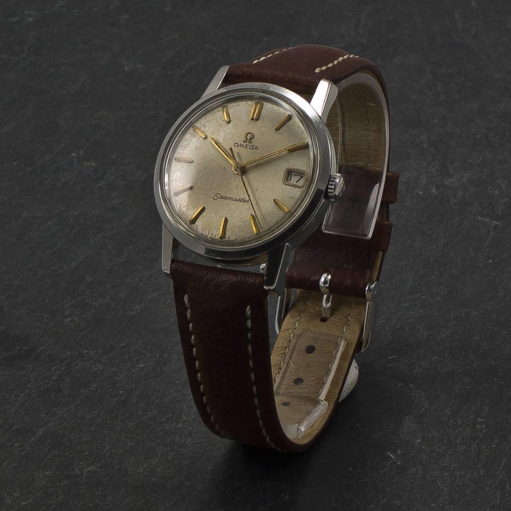 Omega-Seamaster-Collectors-item—Www.WristChronology.com-003