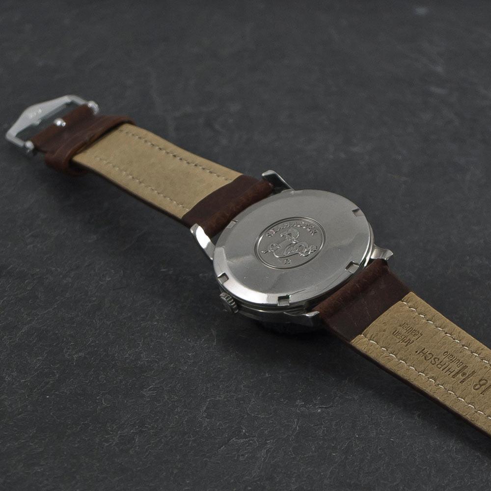 Omega-Seamaster-Collectors-item—Www.WristChronology.com-005