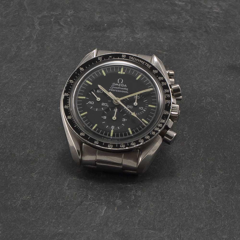 Omega-Speedmaster-145.022-(861)-004