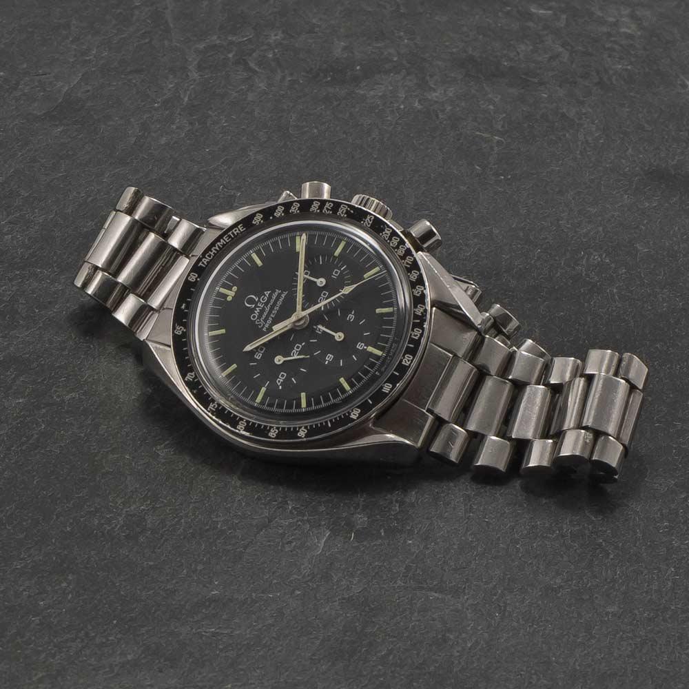Omega-Speedmaster-145.022-(861)-006