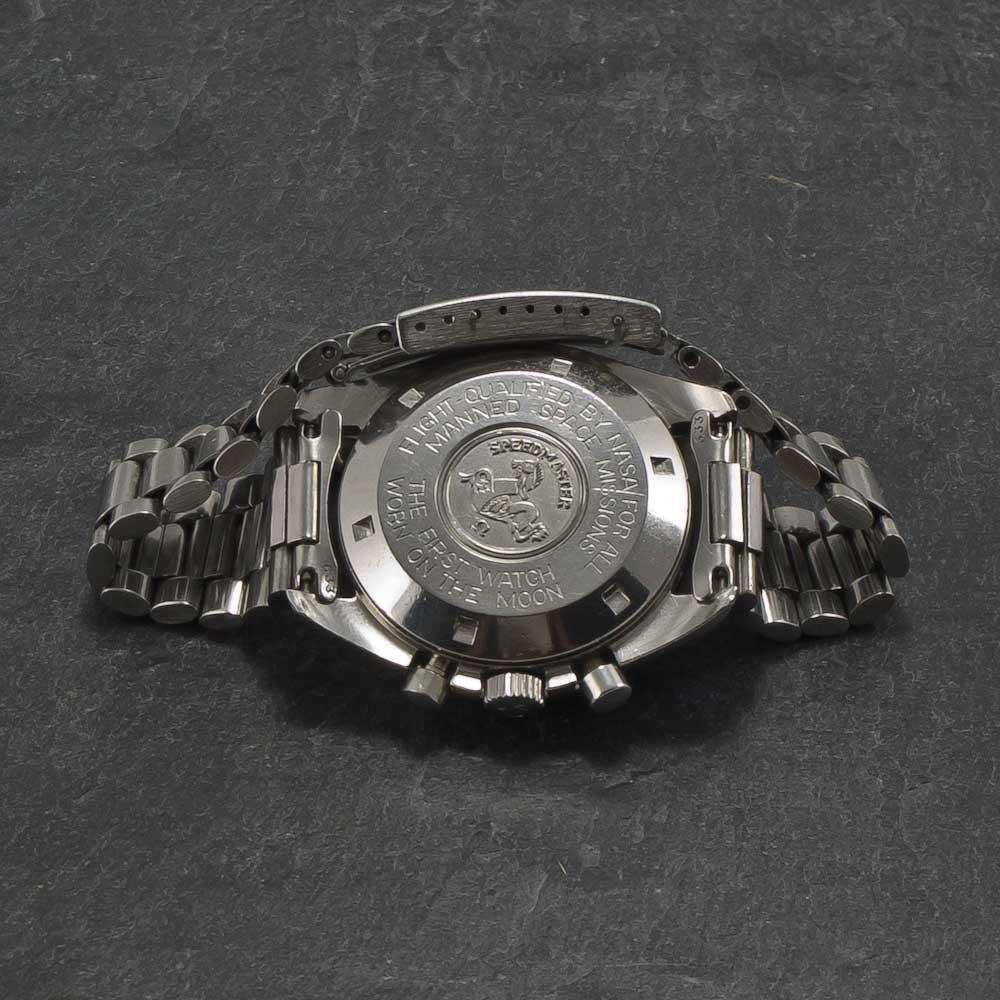 Omega-Speedmaster-145.022-(861)-008