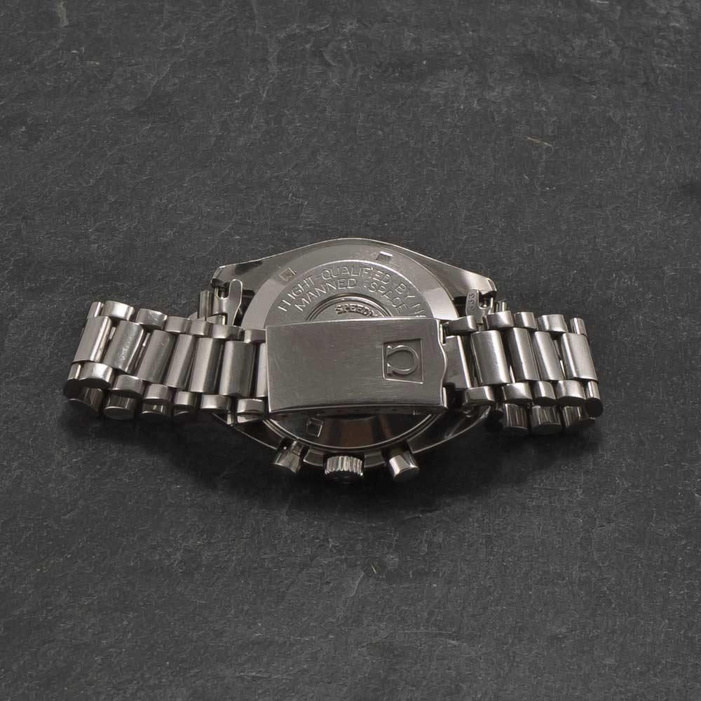 Omega-Speedmaster-145.022-(861)-009