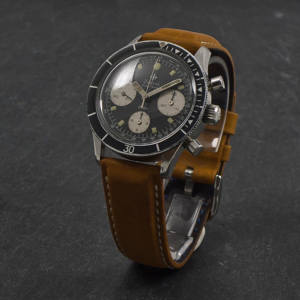 Zodiac-Sea-Chron-Valjoux-72-Www.WristChronology.com-004