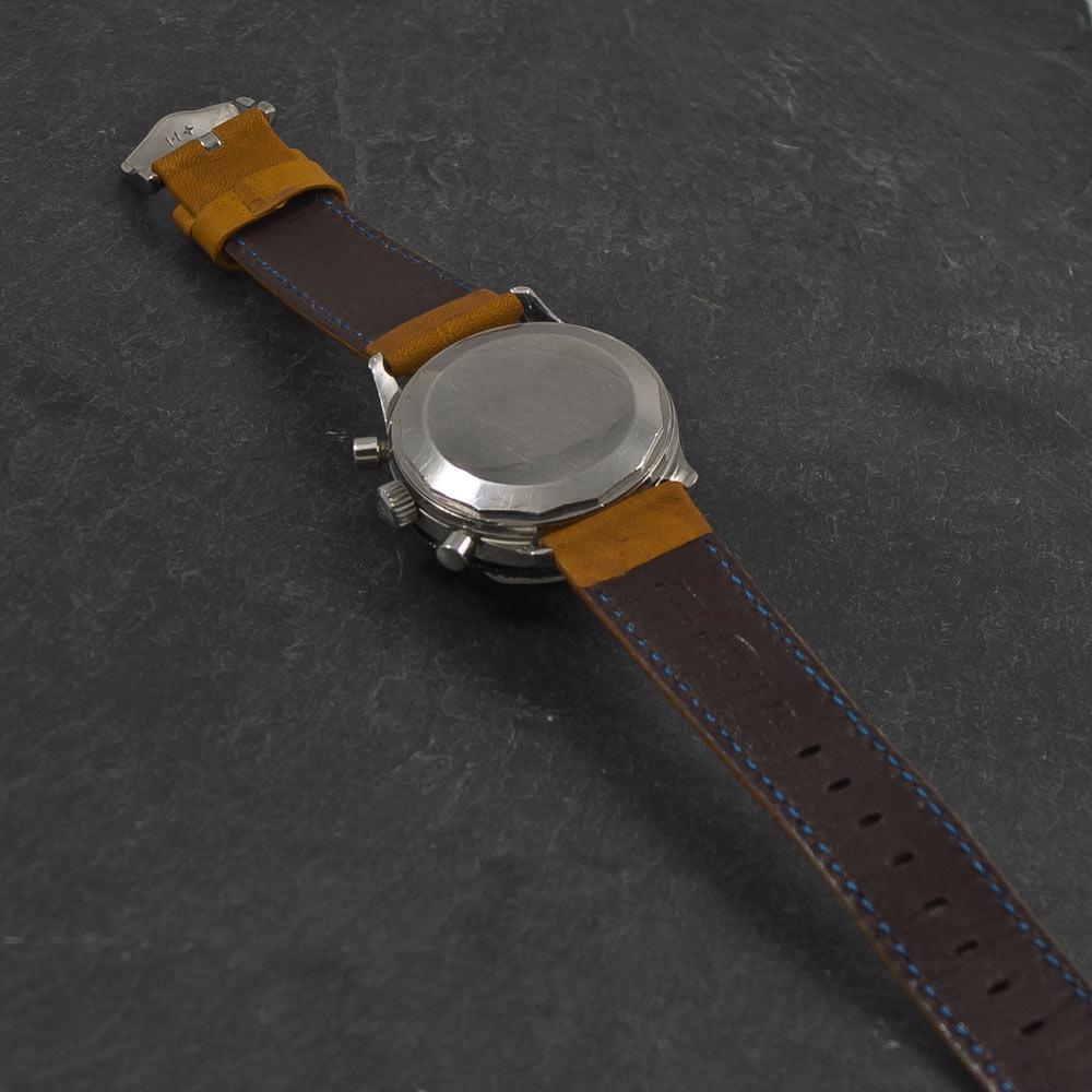 Zodiac-Sea-Chron-Valjoux-72-Www.WristChronology.com-006