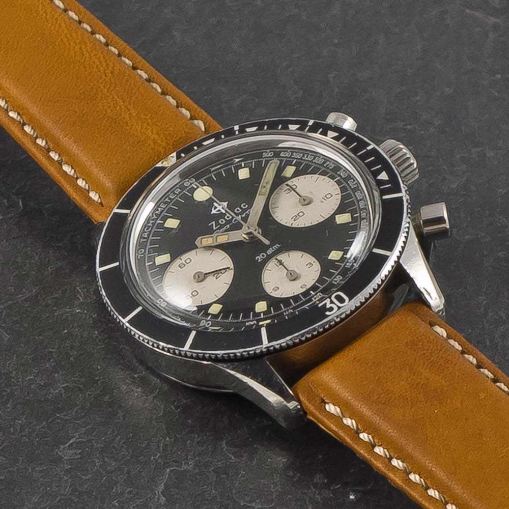 Zodiac-Sea-Chron-Valjoux-72-Www.WristChronology.com-008