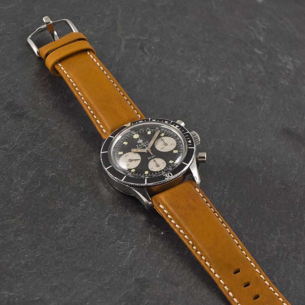 Zodiac-Sea-Chron-Valjoux-72-Www.WristChronology.com-009